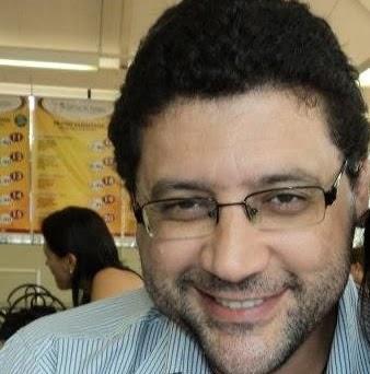 Luiz Fernandes de Oliveira
