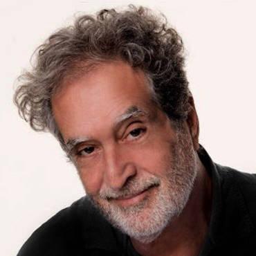 Tonio Carvalho