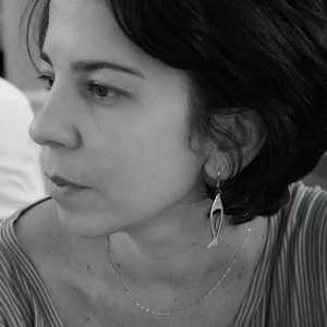 Aline Dalva