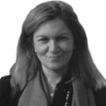 Ana Luiza Mello