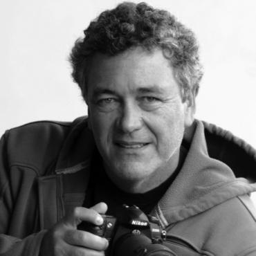 Carlos Sechin