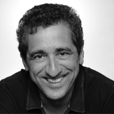 Marcos Apostolo